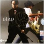 BirdSek