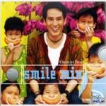 SmileMix