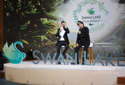 swan paragon_9
