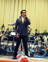 rehearsal_Redcross4